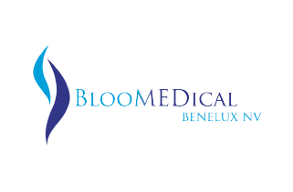 2231/bloommedical
