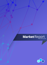 Pet Dietary Supplement Market - Global Industry Analysis, Size, Share, Growth, Trends, and Forecast, 2019 - 2027