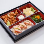 Prepared Meals Market to Reach Nearly $100 Billion by 2021