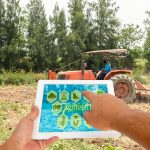 The Precision Agriculture Industry will Reach $7.9 Billion by 2022